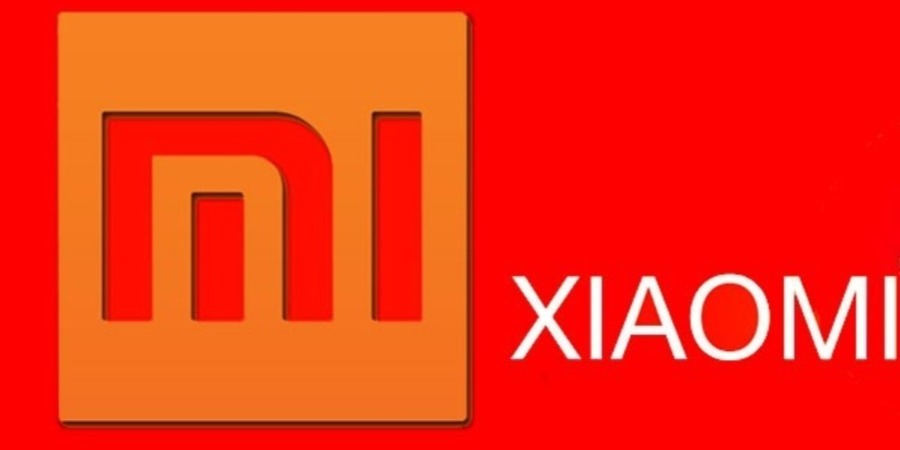 Xiaomi slips but retains top spot in India