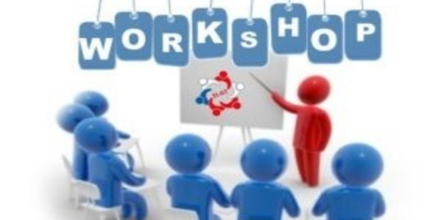 All India Workshop in Guwahati