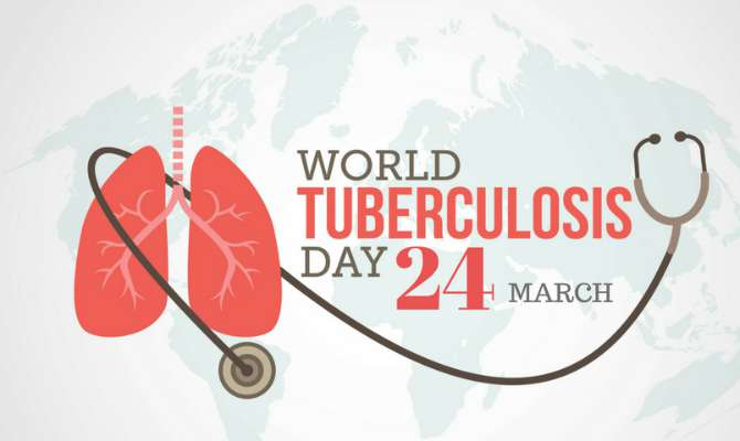 World TB Day observed in Morigaon District at TB office campus