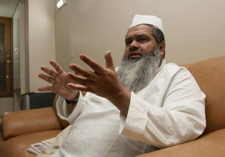 Literate Muslims Slam Badruddin Ajmal over Comments on Two-child Norm