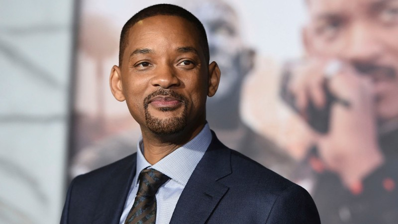 Will Smith's New Meaning To Life After India Visit