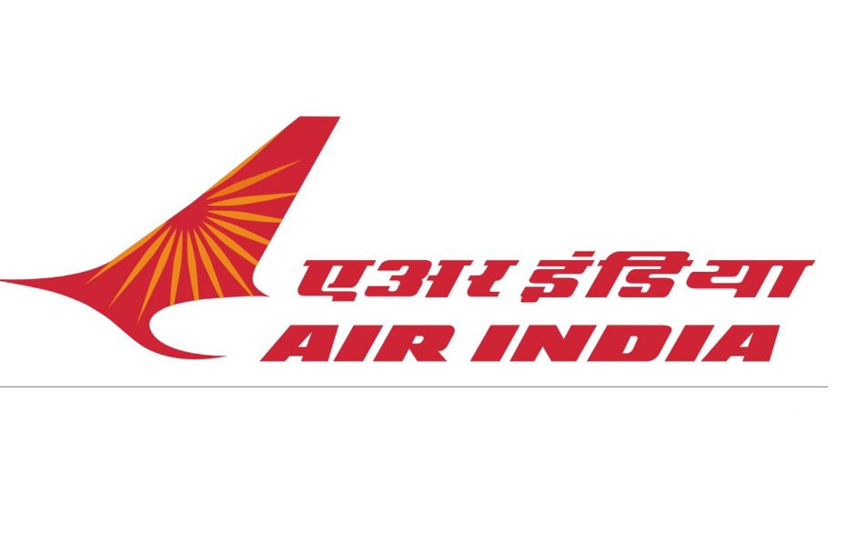 Air India Engineering Services Jobs for Aircraft Maintenance Engineer