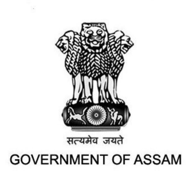 Ministry of Science and Technology Government of Assam Jobs For Junior Research Fellow
