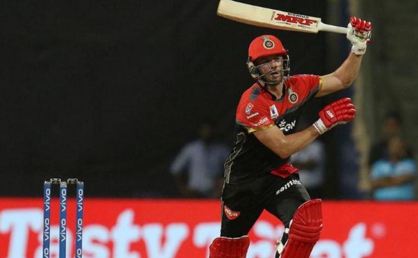 AB de Villiers eyes Big Bash League (BBL) stint