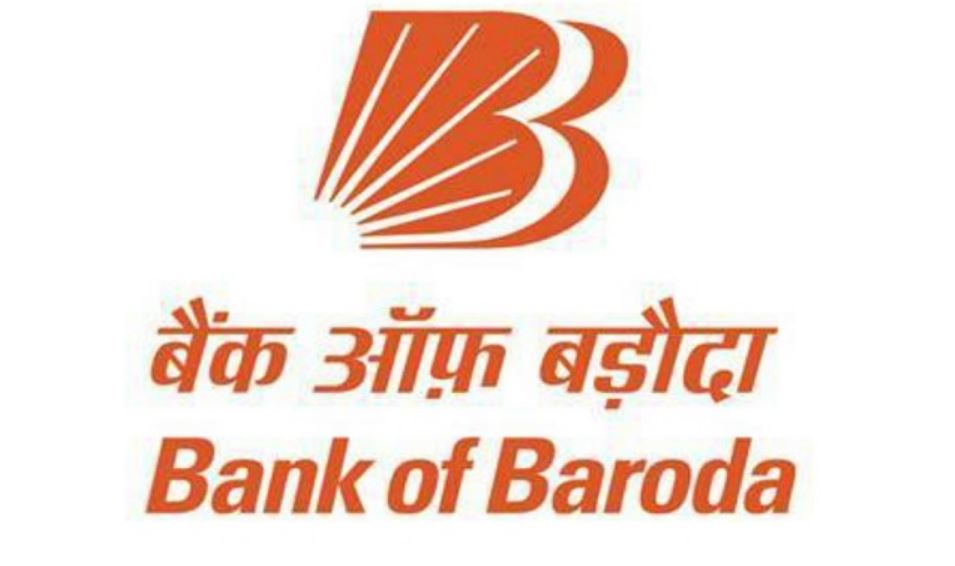 Bank of Baroda Jobs for Chief Medical Consultant Vacancy