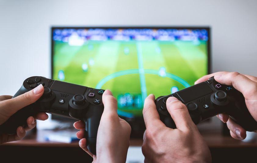Cloud-based gaming takes off in 5G era