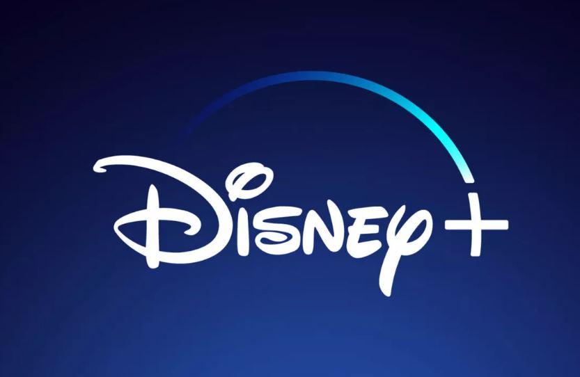 Disney to get $17million subsidy