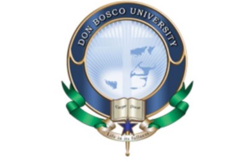Assam Don Bosco University Jobs for Professor/ Associate Professor/ Assistant Professor