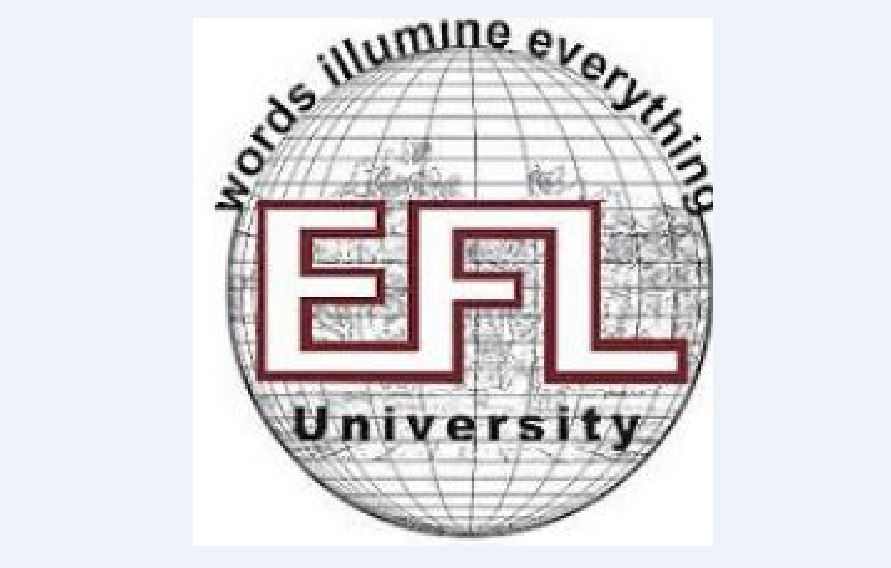 English and Foreign Languages University Holds Diamond Jubilee In Shillong