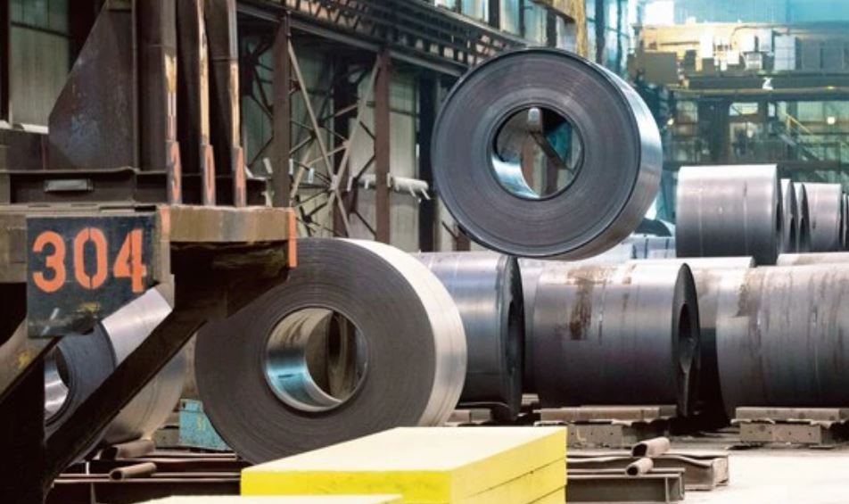 NPA recovery target in jeopardy on Essar Steel