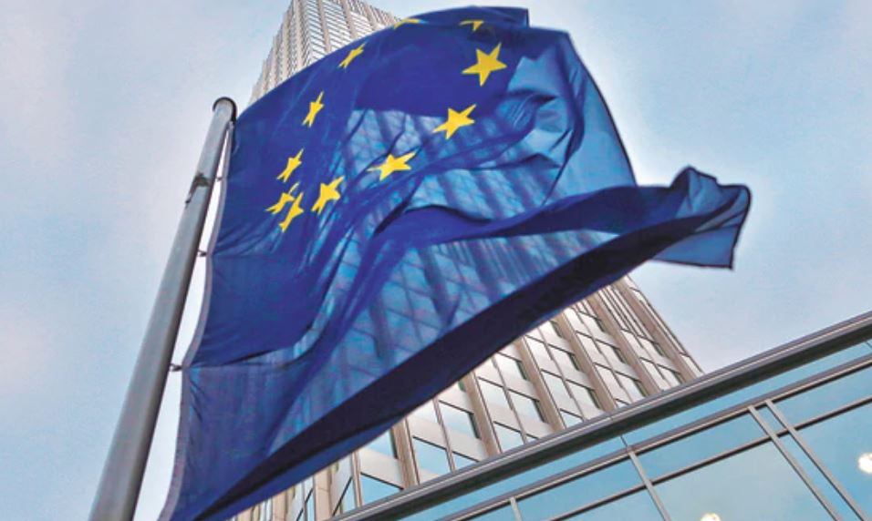 European Union follows Italy's request, stop arms exports to Turkey