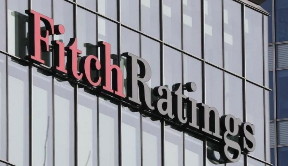 Budget Advances Economic Reform, Fiscal Settings Unchanged: Fitch