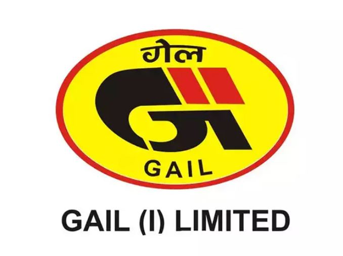 GAIL Jobs for Visiting Consultant Doctor