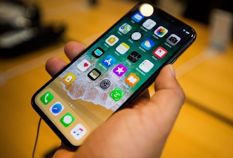 Global app revenue hit $19.5 billion in quarter1 2019: Report