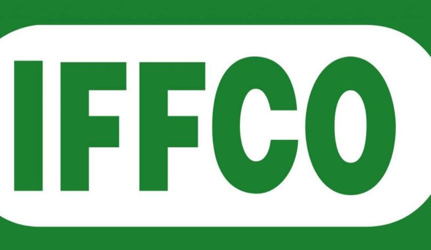 INDIAN FARMERS FERTILISER COOPERATIVE (IFFCO) JOBS FOR TRAINEE
