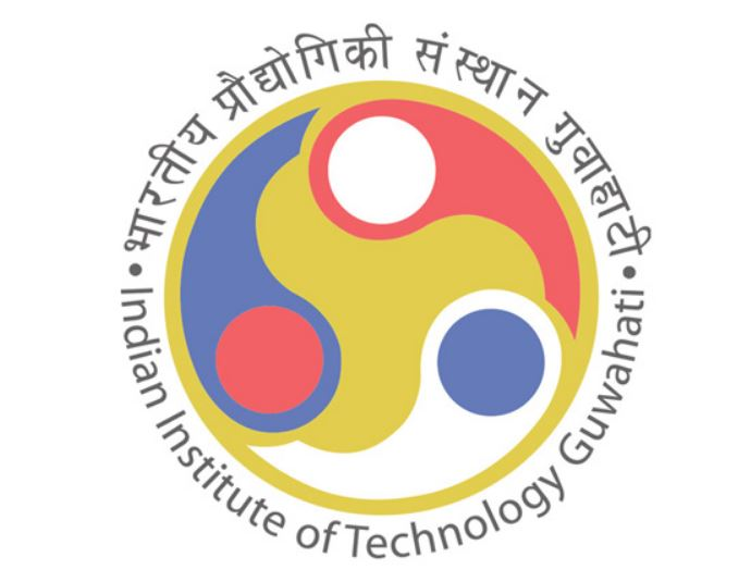 IIT Guwahati Job for Junior Research Fellow