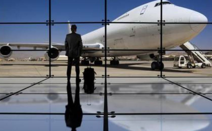 India's travel spend to grow to $136 billion by 2021