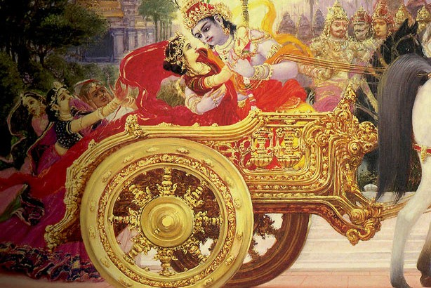 Sivasagar troupe to perform Rukmini Haran ankiya bhaona in New Delhi