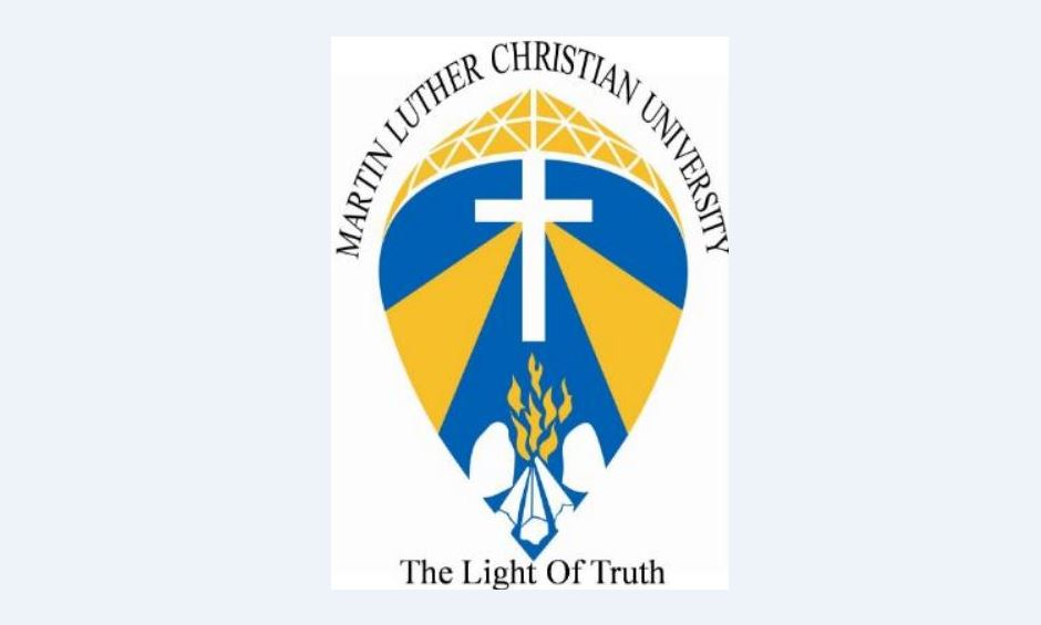International Day of Peace At Martin Luther Christian University
