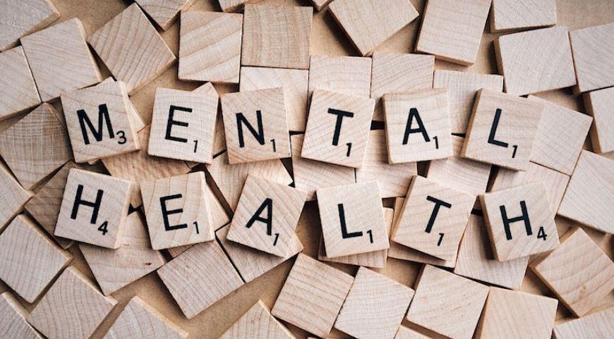 Massive rise in mental health awareness in India