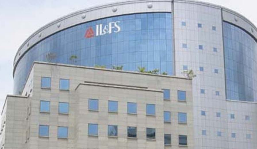 NCLAT looking to protect PF, Pension funds investments in toxic IL&FS bonds