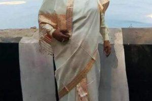 Renu Kalita