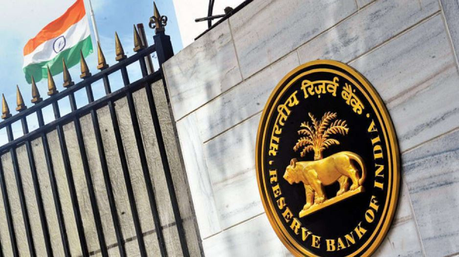 Retail loan EMIs set to fall post Reserve Bank of India's rate cut
