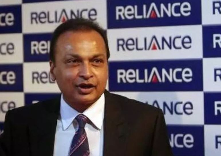 Reliance Communications, Defence Ministry rubbish French media report on tax issue