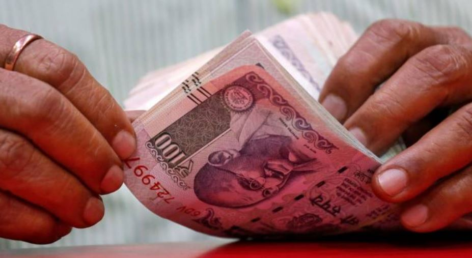 Market Outlook Rates, rupee to influence equities trends