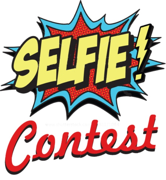 Selfie contest for Mizoram's first-time voters