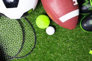 Divyangan Sports