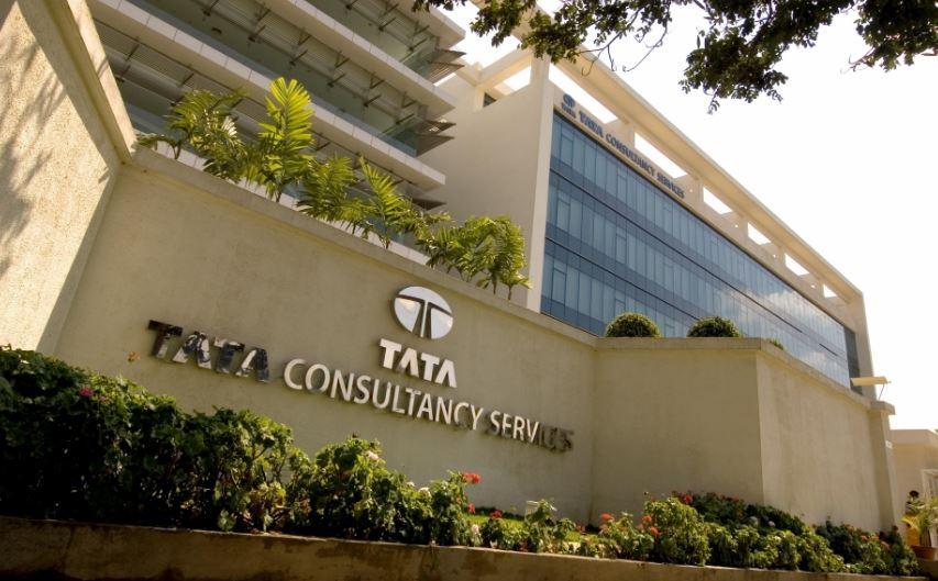 Tata Consultancy Service Q4 profit surge 18% to Rs 8,152 crore