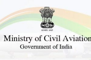Civil Aviation Ministry