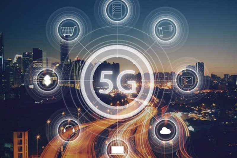 Issuing 5G Trial Spectrum To Telcos In DoT's 100-Day Agenda