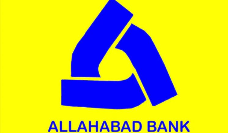 Allahabad Bank's Net Loss Widens To Rs 3,834.07 Cr In Quarter 4