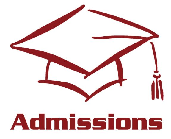 Arunachal Education Department Cautioned Parents Against Taking Admission In Unrecognized Institutions