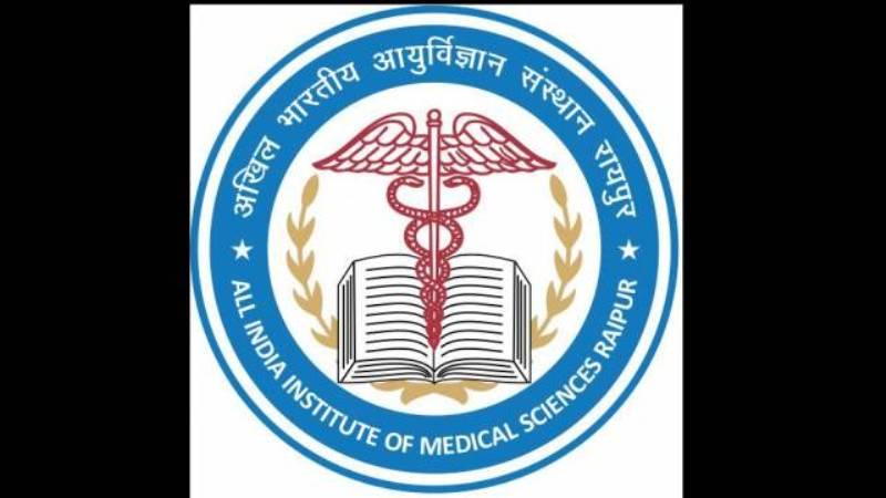 AIIMS Raipur Jobs 2019 For Senior Resident Vacancy for MS/MD, PG Diploma
