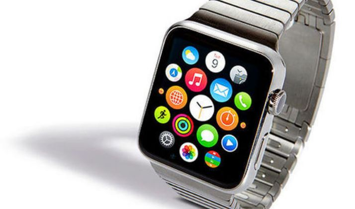 Apple Watch Leads Global Smartwatch Shipments In Quarter 1