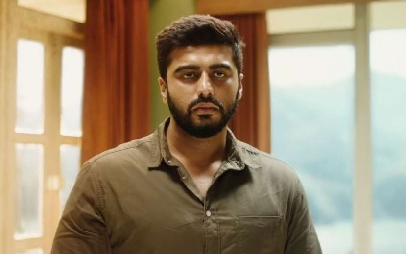 Bollywood Actor Arjun Kapoor Empowers Women