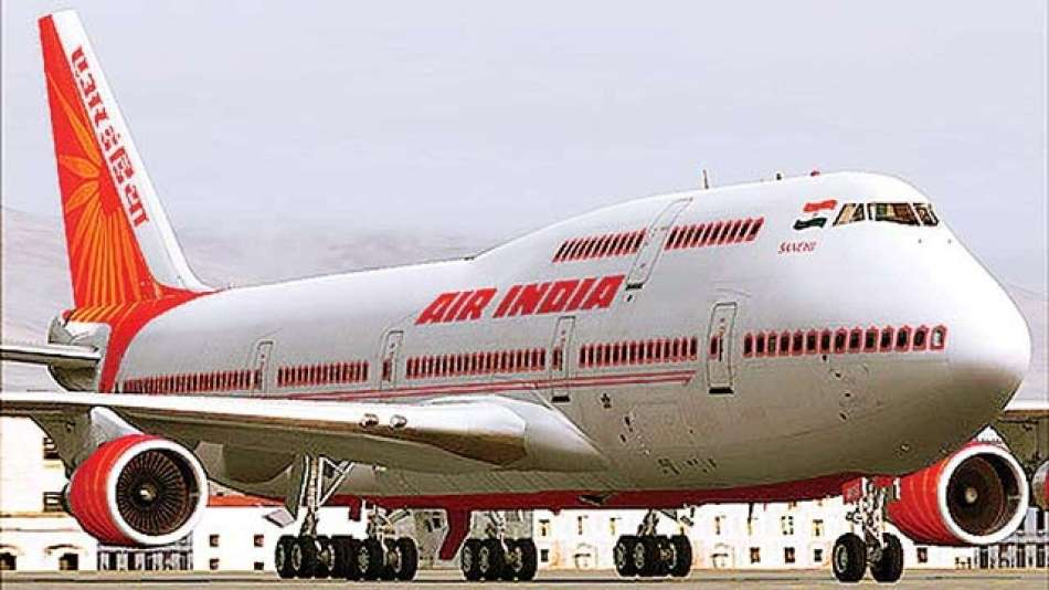 Air India Pegs Rs 500 Crore To Get Grounded Aircraft Operational