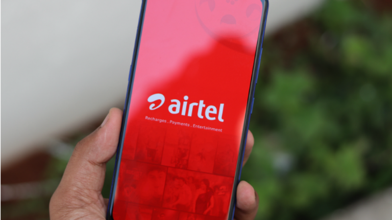 Airtel deploys LTE 900 tech in Delhi-NCR