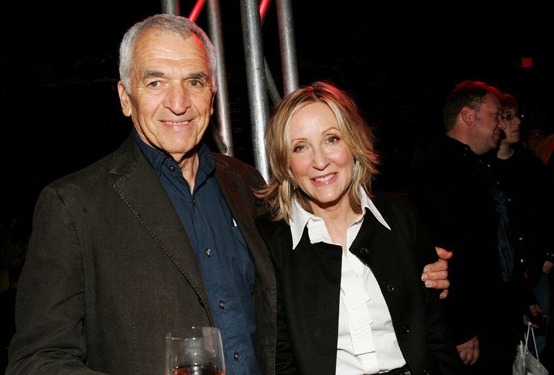 Oscar-Winning Screenwriter Alvin Sargent Dead
