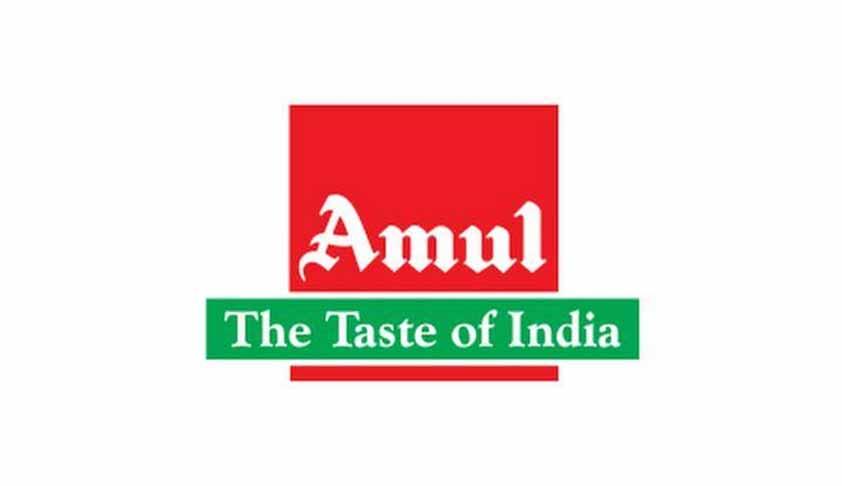 Amul Dairy Hikes Milk Procurement Prices