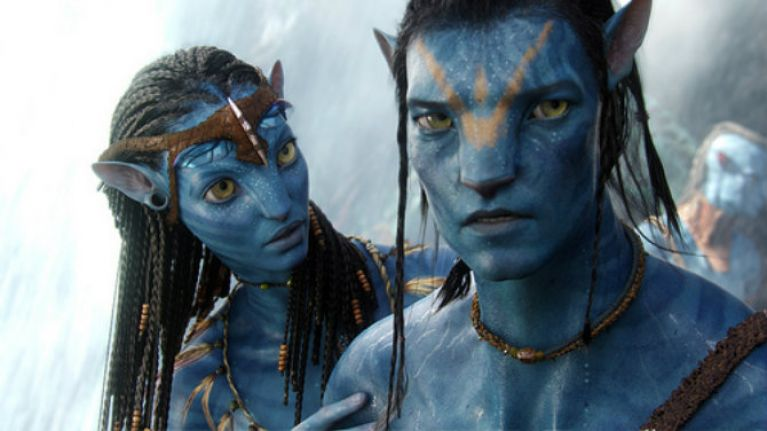 James Cameron's 'Avatar' Sequels Pushed Back