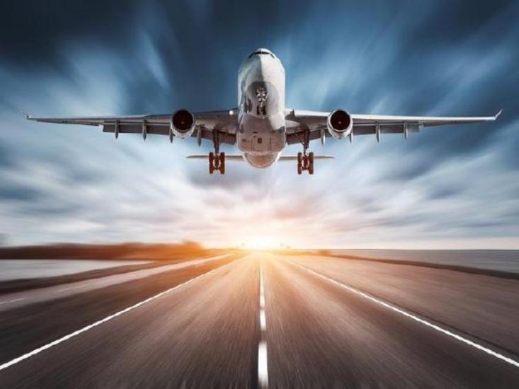 General Aviation Flies High On Election Season