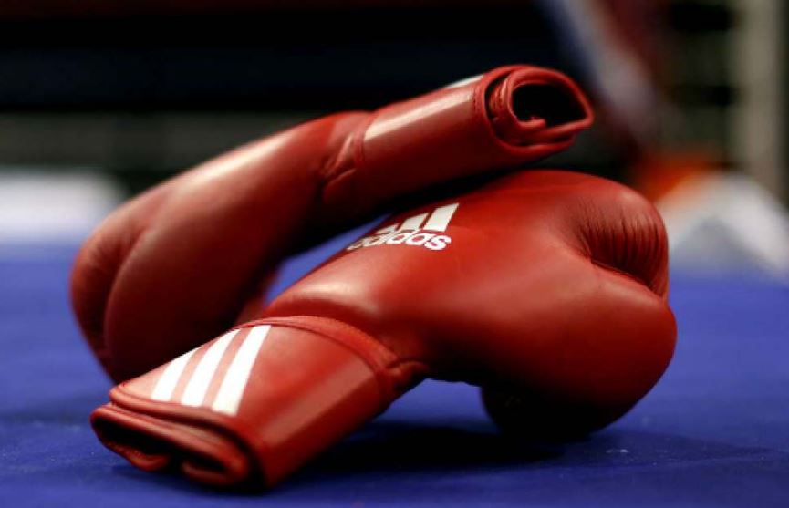 Assam Amateur Boxing Association (AABA) to monitor boxers fitness