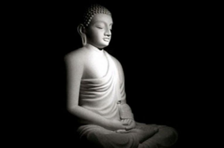 Arunachal Governor, CM Pema Khandu Extend Buddha Purnima Greetings