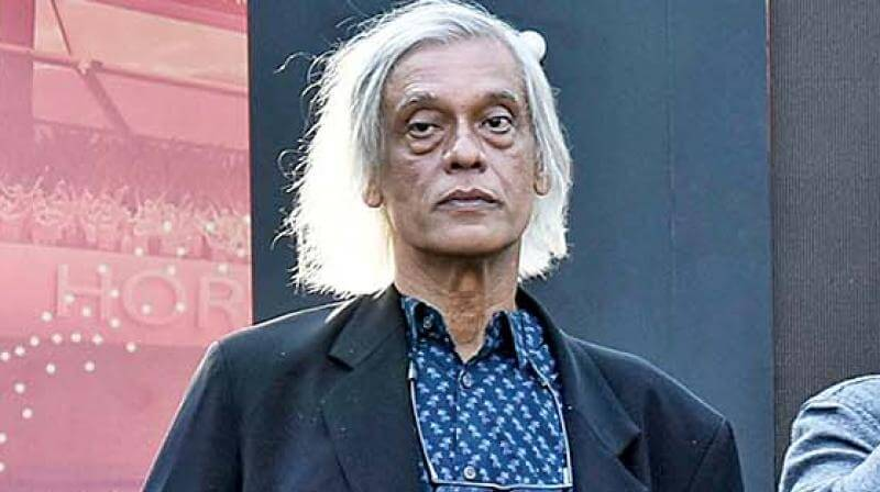'Better Art Gets Created In Troubled Society' Says Sudhir Mishra