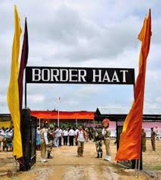 India-Bangladesh border haats, connectivity reviewed by Indian High Commissioner to Bangladesh Riva Ganguly Das