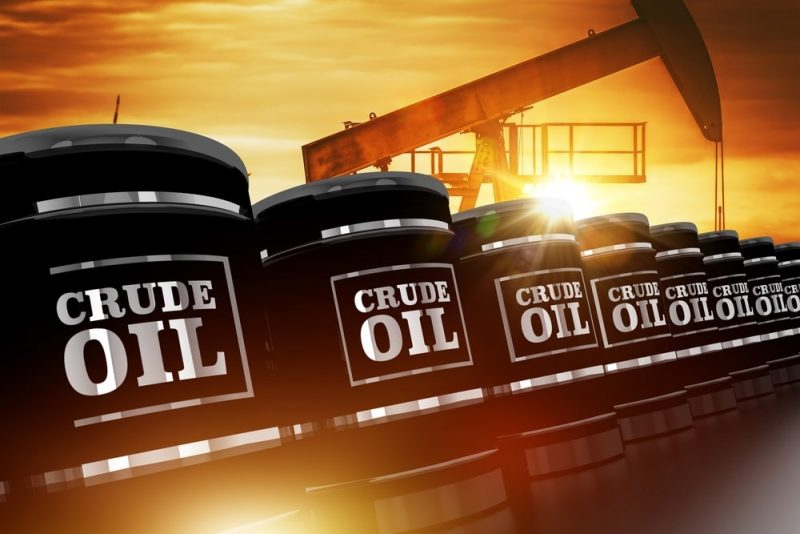Crude oil prices fell as OPEC and Oil Producers delay meetings